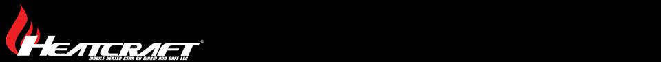 HeatCraftトップバナー